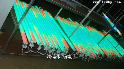 led护栏管|led数码管|led内控护栏管|外控数码管|led发光字|led炫彩字